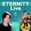 20210330 ETERNITY Live with 羅力威Adason