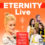 20210427 ETERNITY Live with Corinna 陳明恩