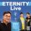 20210525 ETERNITY Live with 凌東成