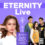 20210629 ETERNITY Live with 龔柯允