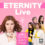 20210831 ETERNITY Live with 李雯希