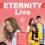 20210928 ETERNITY Live with 李卓庭